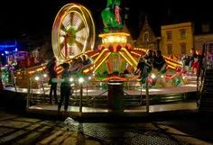 Chipping Sodbury Mop Fair Bristol, Old Photos, My Images, Chips, Memories, Spaces, Pictures, Life, Beautiful