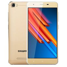 Specification: Model: H1 Pro Design: Bar SIM Quantity: Dual SIM SIM #Types: Micro SIM Card CPU: MTK6735 CPU Processor: Quad Core, 1.2GHz OS System: #Android 6.0 ...