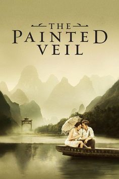 Download The Painted Veil 1080p 720p Torrent - Nachos Time