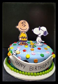 Charlie+Brown.jpg (800×1163)