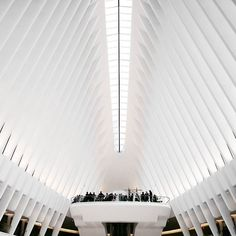 Aesthetic #minimal #architecture #NYC #pleasantsurprise