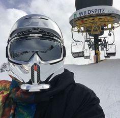 Snowboarding, Skiing, Master Chief, Helmet, Relationship, Travel, Fictional Characters, Art, Motorbikes
