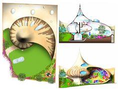 nautilus-house-6.jpg