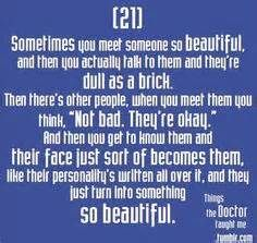 Amy Pond Quotes - Yahoo Image Search Results