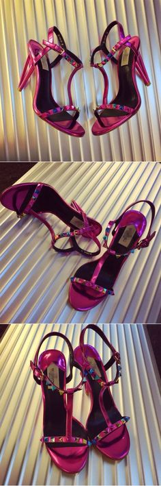"""Seahorse Shoe Bare Pump Special Occasion Bright Little Girls Strap Sexy """"Dark Strapped Sandals Jamaica Resorts Middle Of The Heel Bone, Female Flip Flops"""" Open Toed 3 Inch Ankle Rhinestone Snakeskin Little Girl Pump Prom Bare Rubber Sole Buckle Best Girl T Strap Camouflage Red Gem Multicolor Awesome High Heel Suede Unique."""