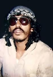 PK Oi GILA: GALERY FOTO IWAN FALS JADUL Round Sunglasses, Mens Sunglasses, Dance Art, Rolling Stones, Music Artists, Pop, Celebrities, Poster, Entertainment