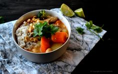 massaman-curry-med-kylling