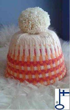 by itu - pieni saunahattukauppa Koivukujalla Itu, Petra, Crochet Hats, Beanie, Design, Crocheted Hats, Beanies, Design Comics