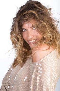 #collezione 2013 #serra parrucchieri salerno