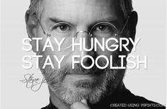 15 Lecciones de Steve Jobs #frases y #citas. ~ Looktechz