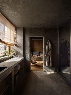 Axel-Vervoodt-Greenwich-Hotel-Tribeca-Penthouse-Bathroom-Remodelista