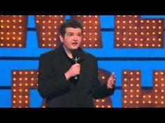 Best Scottish stand up comedian Kevin Bridges Michael McIntyres Comedy Roadshow Funny Meme Pictures, Funny Memes, Kevin Bridges, Michael Mcintyre, Scottish Accent, Comedy Actors, Edinburgh, Glasgow, Stand Up Comedians