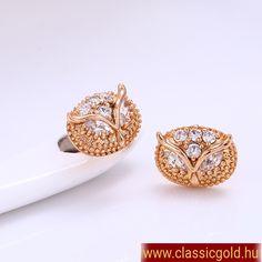 Fülbevalók : Mange fülbevaló (18) Stud Earrings, Jewelry, Fashion, Chic, Moda, Jewlery, Bijoux, Fashion Styles, Studs