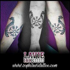 Old #old #tattoo #tattooer #tattooartist #tattoostudio #kunst #artwork #tatuagem #alrmanha