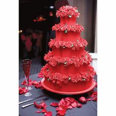 st valentine cupcakes new york