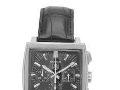 Tag Heuer Monaco, Canada, Watches, Accessories, Black, Jewelry, Jewlery, Wristwatches, Black People