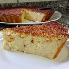 Good Food, Yummy Food, Banoffee, Dessert Recipes, Desserts, Yummy Cakes, Fudge, French Toast, Food And Drink