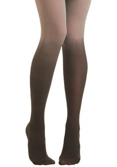 Got It Fade Tights in Charcoal  $14.99 http://www.modcloth.com/shop/tights/got-it-fade-tights-in-charcoal