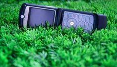 Une astuce ingénieuse pour retrouver un téléphone en mode silencieux perdu
