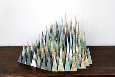 folded-mapsLouisReith