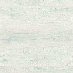 Home plus Fix - Pure pecan: Pvc click laminaat vloer (865)