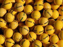 GolferGurus.com: GOLF EQUIPMENT: TEN BEST GOLF BALLS TO IMPROVE YOUR PLAY