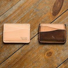 http://www.tannergoods.com/collections/wallets/products/journeyman