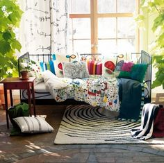 ikea 2012 Living Room Ideas