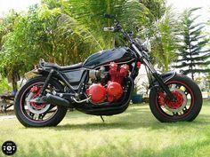 ebbys bike Motorcycle, Bike, Vehicles, Bicycle, Trial Bike, Rolling Stock, Motorcycles, Motorbikes, Vehicle