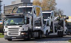 MaxxSpeed Logistic GmbH