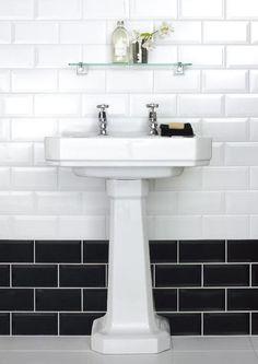Dit is een tegel uit de Masone collectie van tegelsentegels.nl. De Masone collectie bestaat uit tegels met een authentieke en landelijke uitstraling. Ook geeft de Masone collectie een warm en knusse uitstraling aan uw huis. Deze keramische tegels zijn gebaseerd op de uitstraling van natuursteen. U kunt met deze collectie een gezellige en romantische invulling aan uw interieur geven. Bathroom Sink Decor, Bathroom Wall Cabinets, Boho Bathroom, Modern Bathroom Decor, Bathroom Styling, Home Decor Bedroom, Bathroom Ideas, White Bathroom, Bathroom Organization