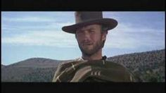 The Good, The Bad and The Metallica - YouTube