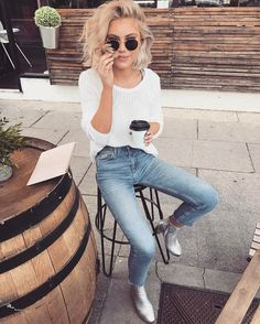 "12.1 k mentions J'aime, 55 commentaires - Laura Jade Stone (@laurajadestone) sur Instagram : ""My new favourites @aliasmae"""