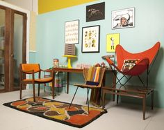 APARTMENT 528  312.970.1528  2023 W. Carroll Ave.  www.apt528.com    Quirky, colorful, and affordable handmade and vintage accessories for your home at prices that won't break the bank. Shop us online or stop by our West Town studio loft to view our full selection.