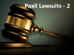 Over the years, the safety and authenticity of Paxil has been questioned repeatedly. FDA is saying that they have never approved Paxil for patients below 18 years of age. Past few years have noted many people getting injured with the complications and severe side effects to health and wellbeing linked to Paxil intake.