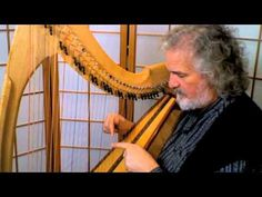clarsar: You Can Play The Harp, Lesson 4.