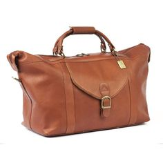 8a8866cc6c 11 Best Duffel Bags images | Leather purses, Leather bags, Leather ...