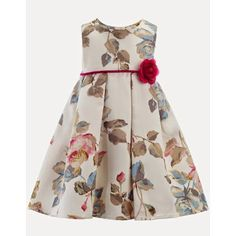 Baby girl dresses for wedding princesses kids fashion ideas Frocks For Girls, Kids Frocks, Little Dresses, Little Girl Dresses, Cute Dresses, Girls Dresses, 50s Dresses, Elegant Dresses, Baby Dresses