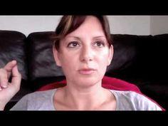 Ásatások egy példán át.m4v Theta, Healing, Youtube, Youtubers, Youtube Movies