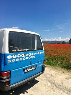 #stepoutandstart #traveltips #reisetipps #travel #italy #tuscany #emma Lucca, Bologna, Pisa, Photo Story, Roadtrip, Travel Tips, Journey, Van, Italy