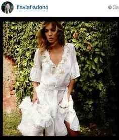 #lenatybeachwear #lenaty #bikini #beachwear #swimwear #swimsuit #moda #fashion #madeinitaly #blogger #fashionblogger #outfit #fashionblog #fashionista #style #glamour #designer #instafashion #bikinis #luxury #accessories #costumidabagno #testimonial #flaviafiadone #uominiedonne #shoponline #boutique #eshop #shop