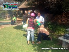 Imbumba Aganang Facilities Management Corporate Fun Day team building event in Pretoria, facilitated and coordinated by TBAE Team Building and Events Monument Park, Facility Management, Team Building Events, Pretoria, Fun, Hilarious
