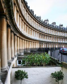 Was lovely to see so many new parts of Bath on yesterday's Great Shots, No Response, Sidewalk, England, Bath, Wales, Instagram Posts, Meet, Album