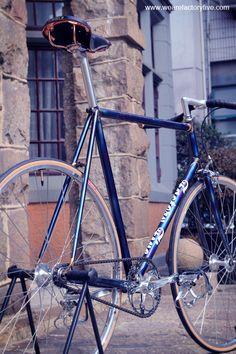 New old stock Old school BMX Noir MX Tech 3 Brake levers vintage