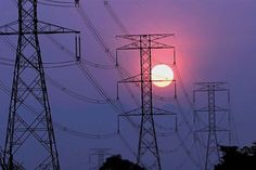 Power grid: Sarawak-owned SEB's capacity is projected to increase to 5,449MW by 2020.