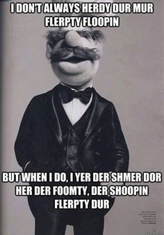 Funny pictures about Herdy Dur Mur. Oh, and cool pics about Herdy Dur Mur. Also, Herdy Dur Mur photos. Lol, Haha Funny, Funny Jokes, Freaking Hilarious, Funny Stuff, That's Hilarious, Fun Funny, Super Funny, Thats The Way