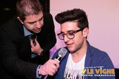 Sicily, almost 10 thousand fans for Piero Barone and the Flight Centre to Le Vigne in Canicattì (Exclusive Video and Photo) | Canicatti Web News