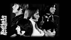 For What It's Worth - Buffalo Springfield - ONE OF THE BEST SONG EVER, thanks Stephen Stills :)