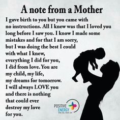 25 Best Mother and Son Quotes – Quotes Words Sayings My Son Quotes, My Children Quotes, Mother Daughter Quotes, Now Quotes, Mommy Quotes, Quotes For Kids, Family Quotes, Motivational Quotes, Life Quotes
