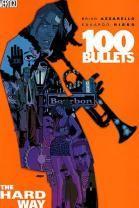 100 Bullets | Vertigo